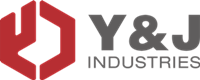 Y&J Industries-Official Site